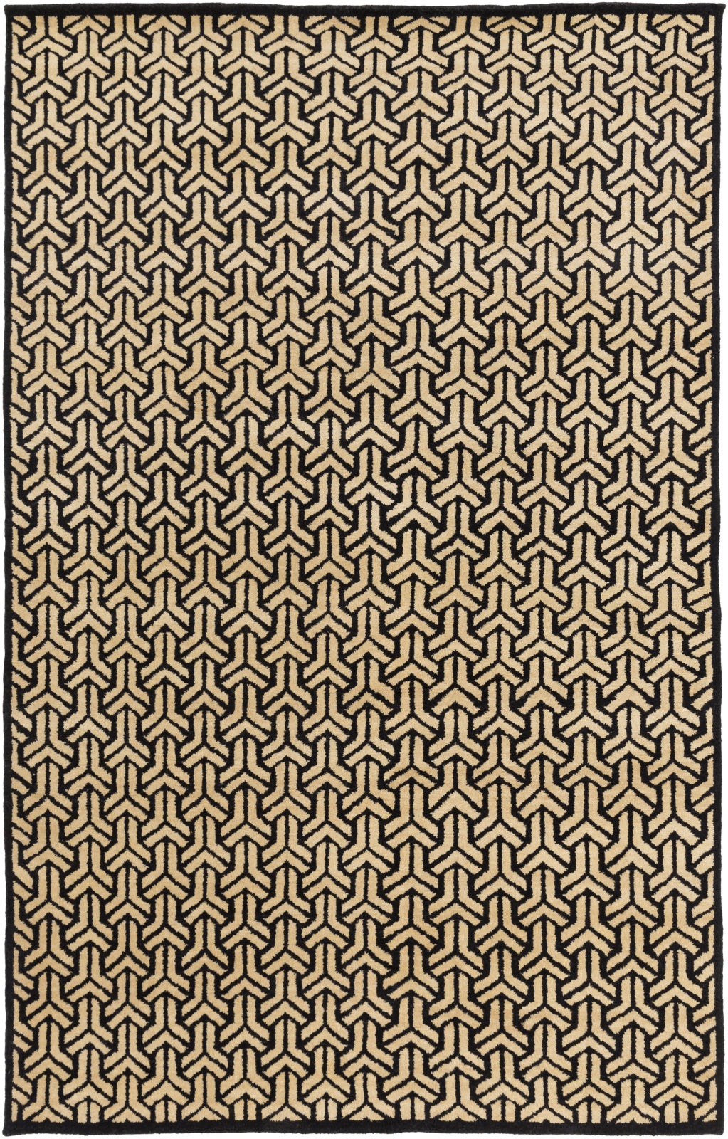Surya Ludlow LUD-2002 Area Rug by DwellStudio main image