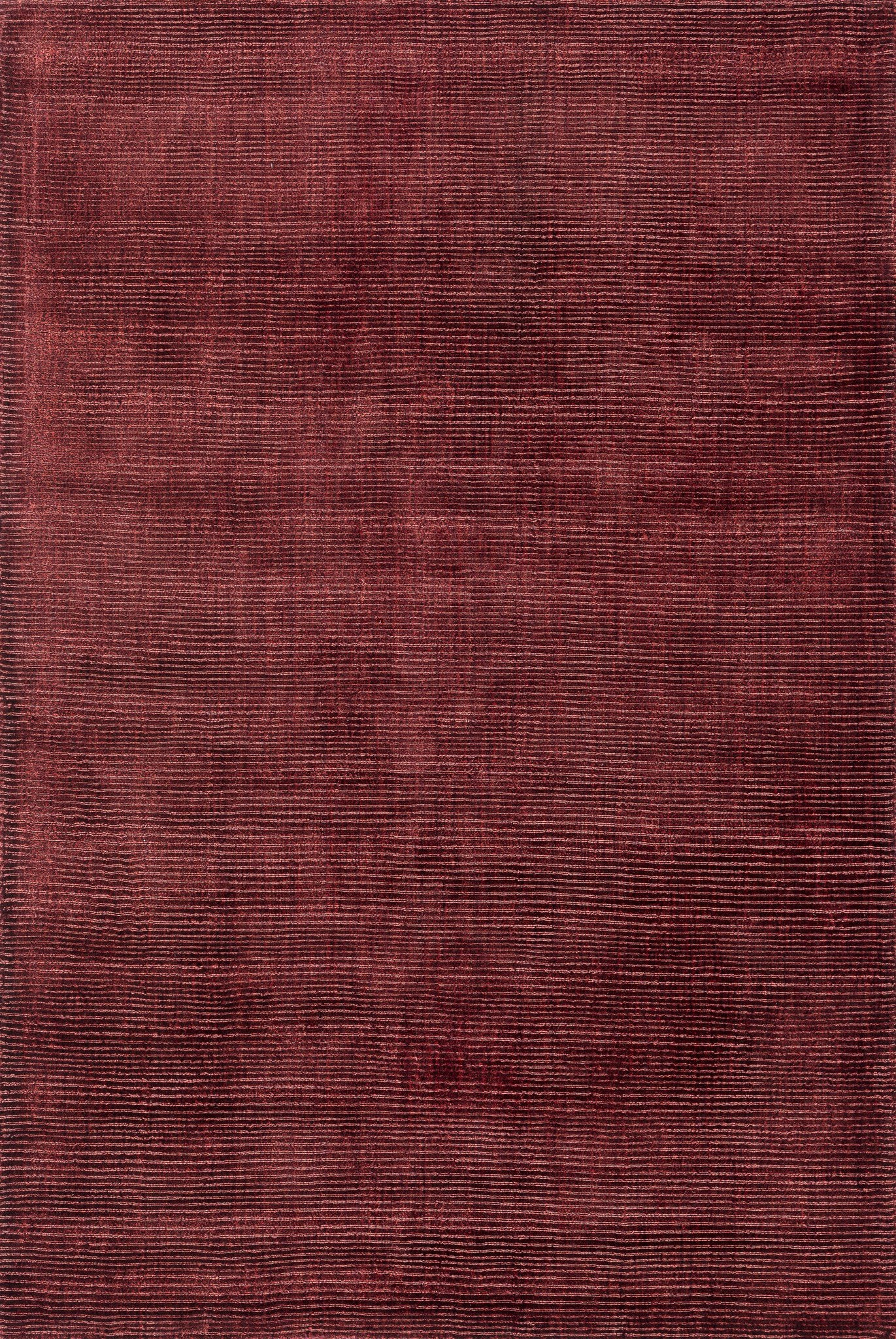 Loloi Luxe LX-01 Ruby Area Rug main image