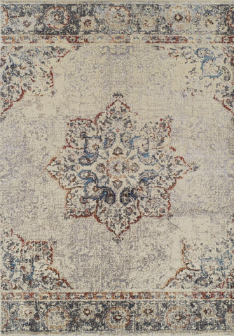 Dalyn Lavita Lv522 Pewter Area Rug Incredible Rugs And Decor