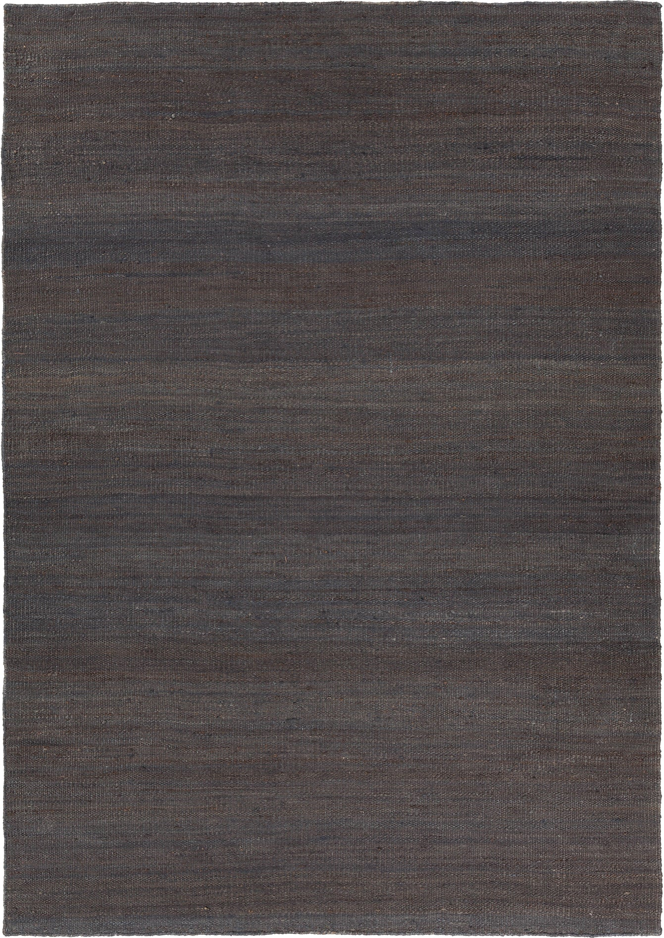 Chandra Mabel Mab 48801 Grey Area Rug Incredible Rugs And Decor