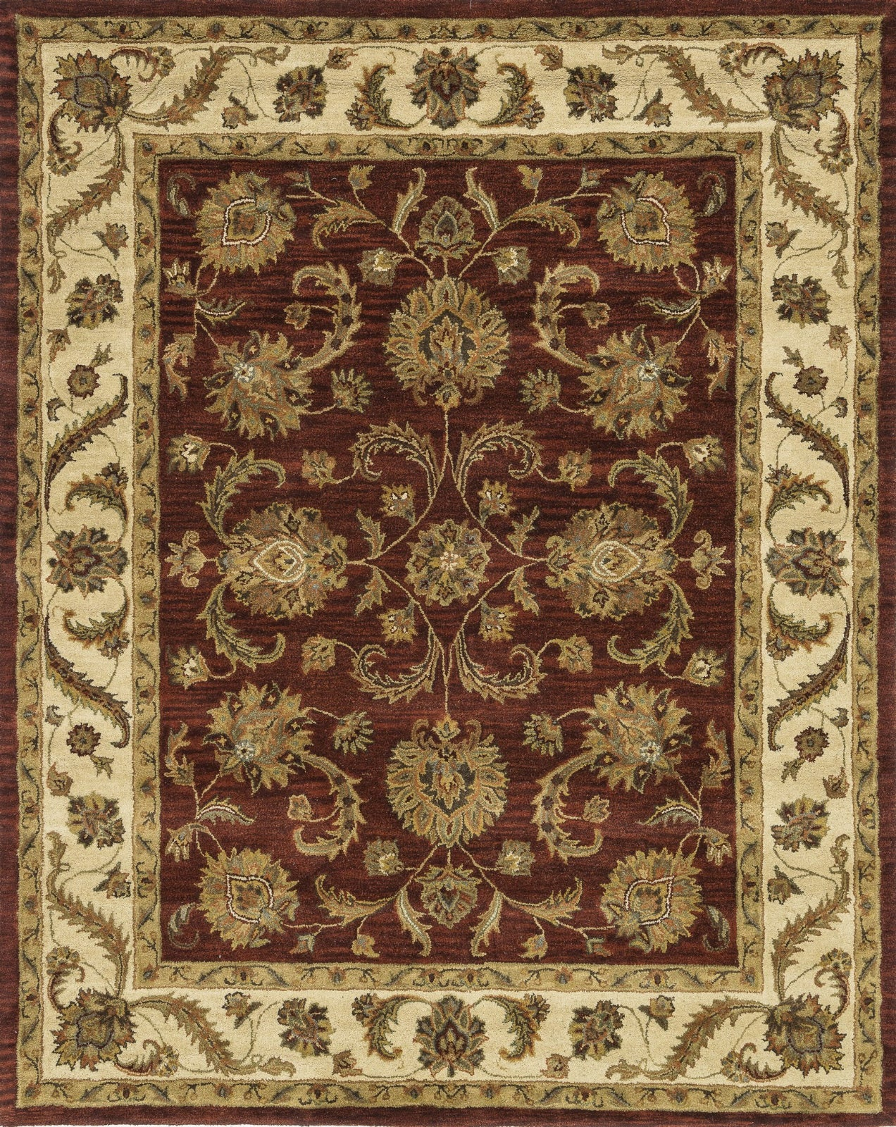 Loloi Maple Mp 44 Fireweed Beige Area Rug Incredible Rugs And Decor