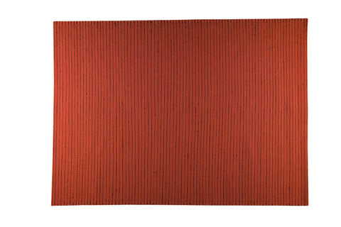 MAT Kea Margarita Orange Area Rug main image