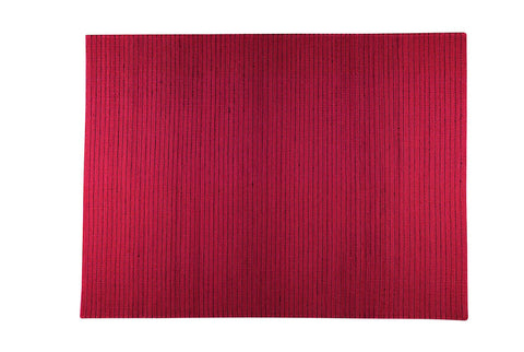 MAT Kea Margarita Red Area Rug main image