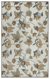 Rizzy Maggie Belle MB9719 Multi Area Rug