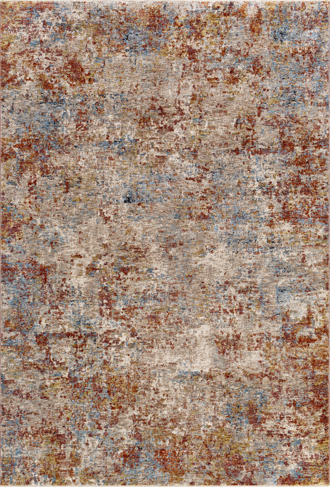 Surya Mirabel MBE-2300 Area Rug by Artistic Weavers main image