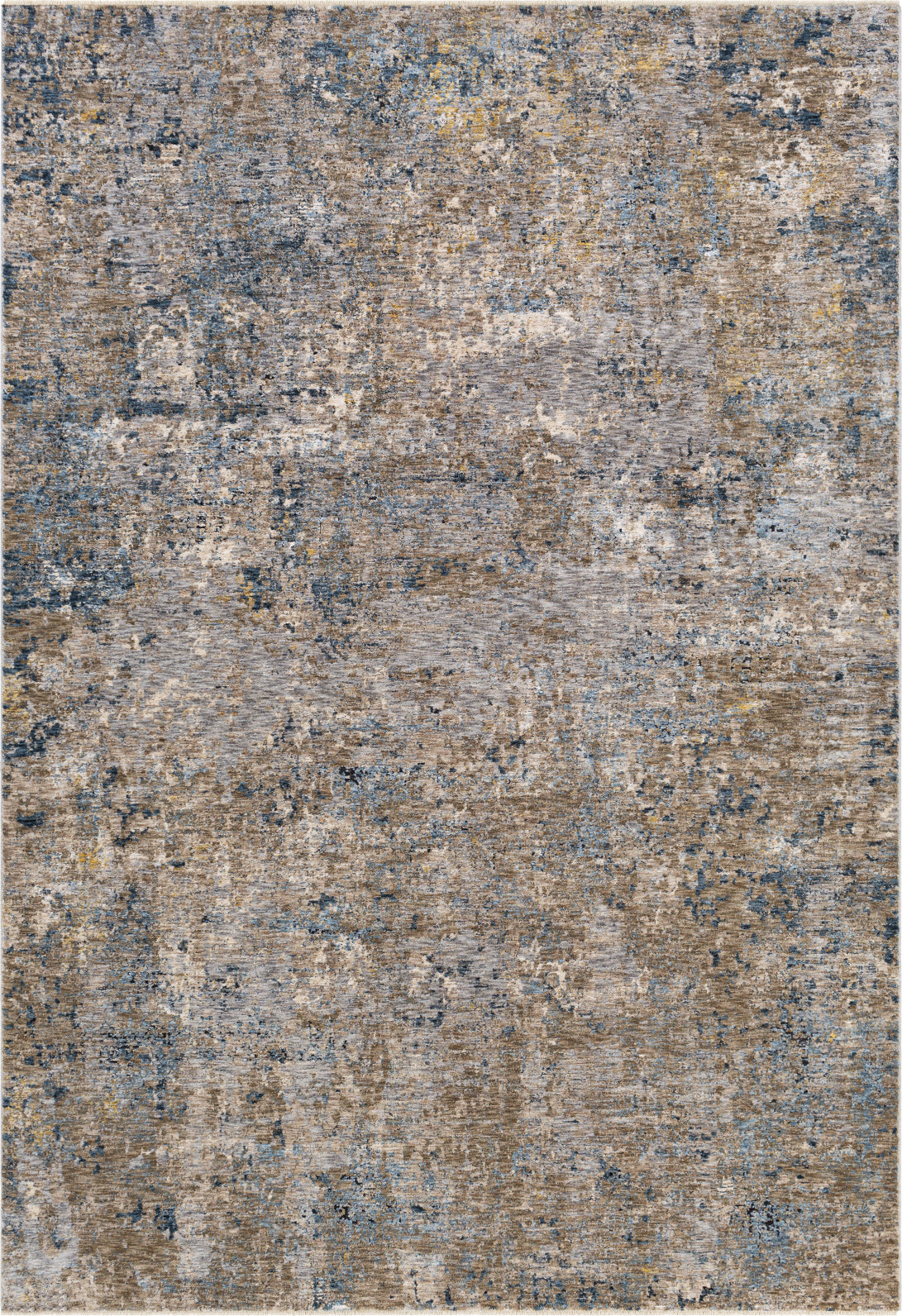 Surya Mirabel MBE-2303 Area Rug by Artistic Weavers main image