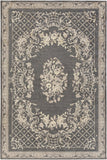 Artistic Weavers Madeline Gianna Charcoal/Gray Area Rug main image