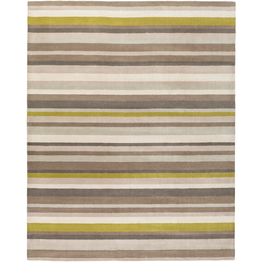 Surya Madison Square MDS-1009 Area Rug by angelo:HOME