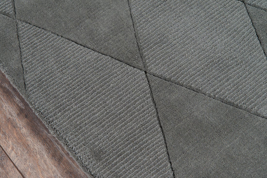 Momeni Metro Mt 26 Grey Area Rug Incredible Rugs And Decor