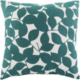 Surya Magnolia MG001 Pillow