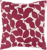 Surya Magnolia MG002 Pillow