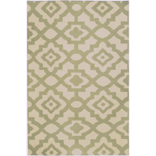 Surya Market Place MKP-1001 Area Rug by Candice Olson main image