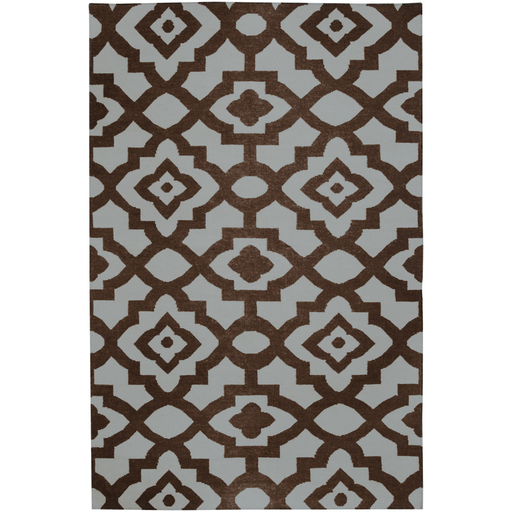 Surya Market Place MKP-1002 Area Rug by Candice Olson main image