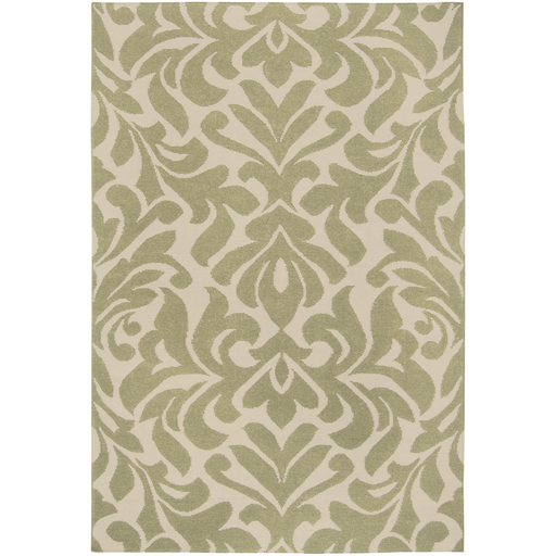 Surya Market Place MKP-1005 Area Rug by Candice Olson