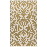 Surya Market Place MKP-1006 Area Rug by Candice Olson