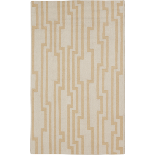 Surya Market Place MKP-1009 Area Rug by Candice Olson main image