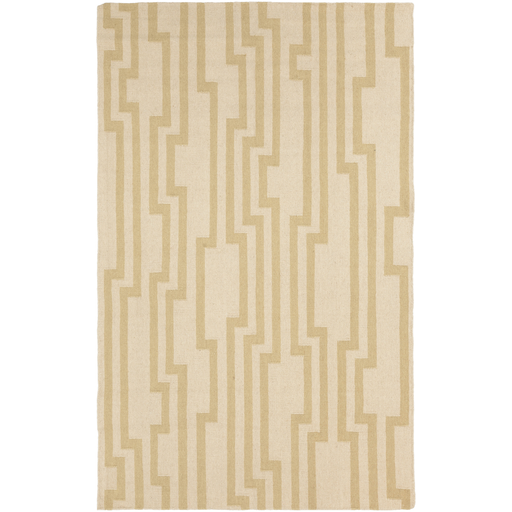 Surya Market Place MKP-1011 Area Rug by Candice Olson main image