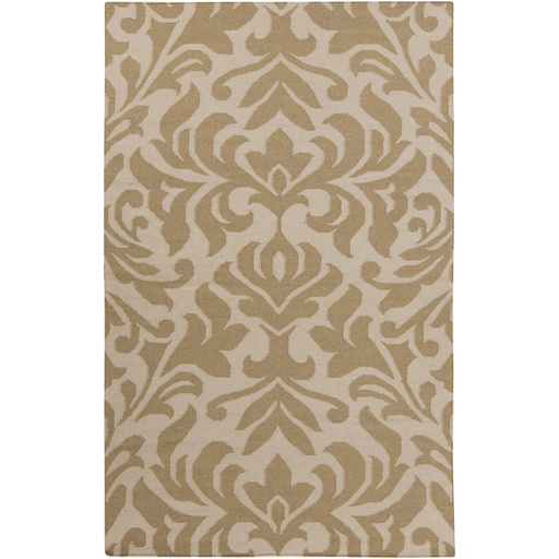 Surya Market Place MKP-1013 Area Rug by Candice Olson main image