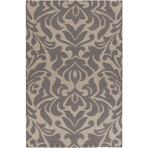 Surya Market Place MKP-1014 Area Rug by Candice Olson