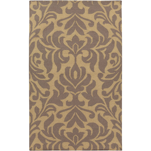 Surya Market Place MKP-1015 Area Rug by Candice Olson main image