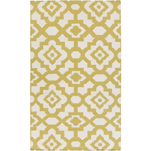 Surya Market Place MKP-1016 Area Rug by Candice Olson