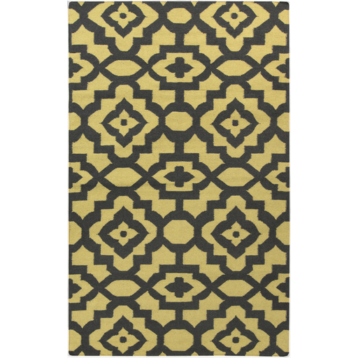 Surya Market Place MKP-1017 Area Rug by Candice Olson main image