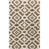 Surya Market Place MKP-1018 Area Rug by Candice Olson