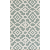 Surya Market Place MKP-1019 Area Rug by Candice Olson