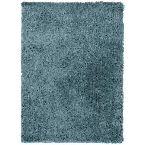 Surya Mellow MLW-9005 Area Rug