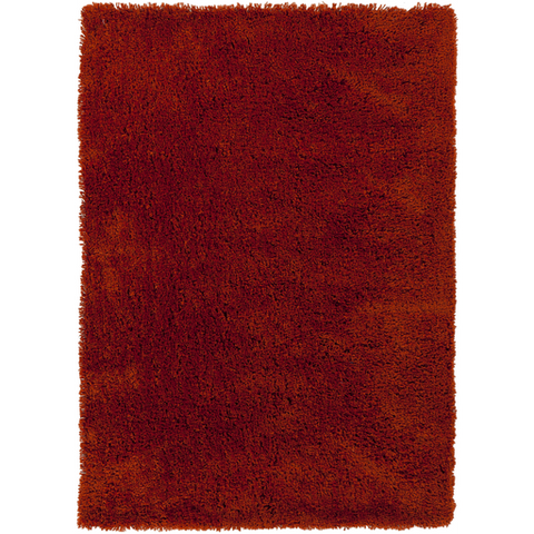 Surya Mellow MLW-9007 Area Rug