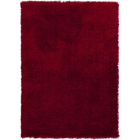 Surya Mellow MLW-9008 Area Rug