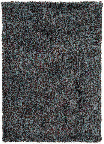 Surya Mellow MLW-9016 Area Rug