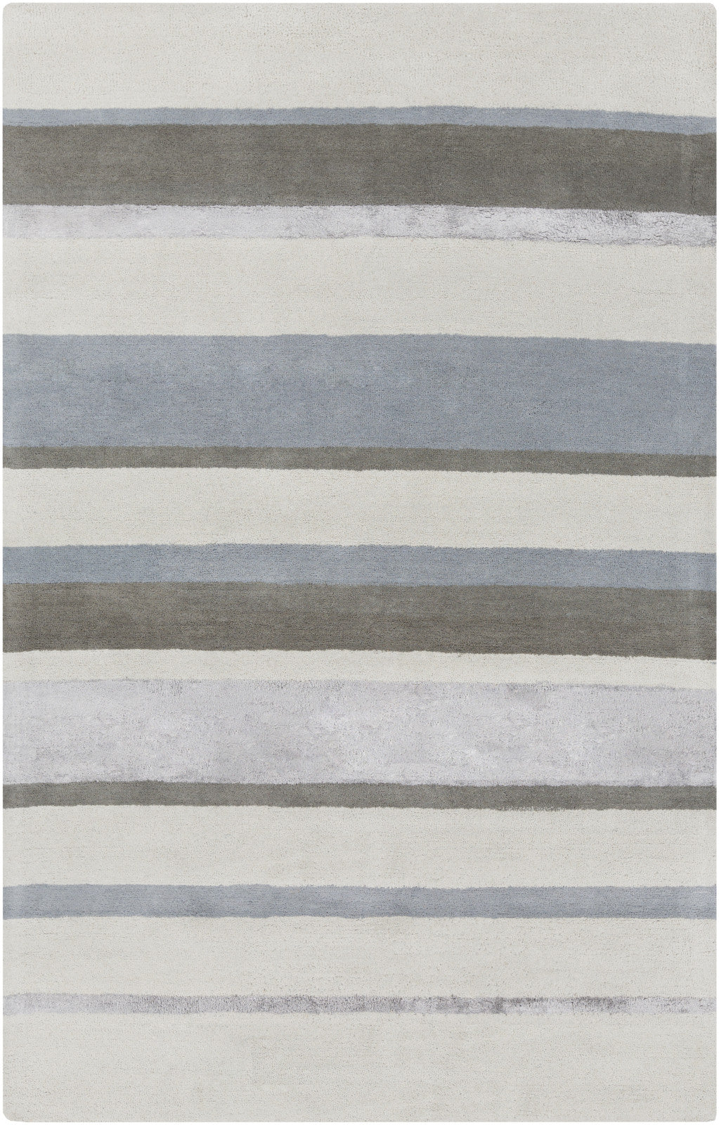 Surya Manor MNR-1003 Area Rug by GlucksteinHome