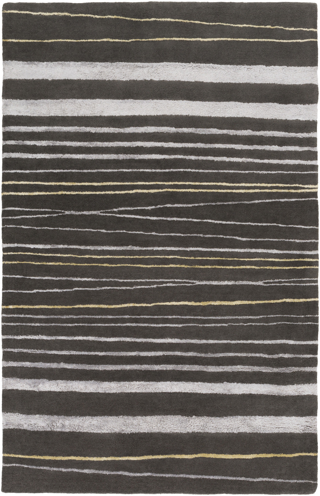 Surya Manor MNR-1005 Area Rug by GlucksteinHome