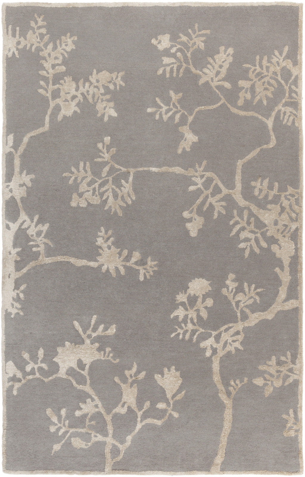 Surya Manor MNR-1008 Area Rug by GlucksteinHome