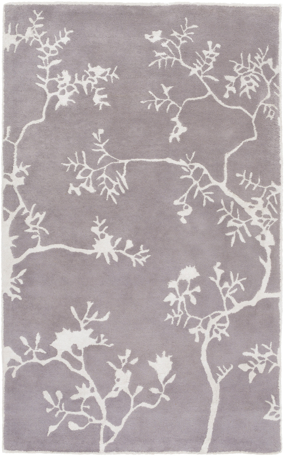 Surya Manor MNR-1009 Area Rug by GlucksteinHome