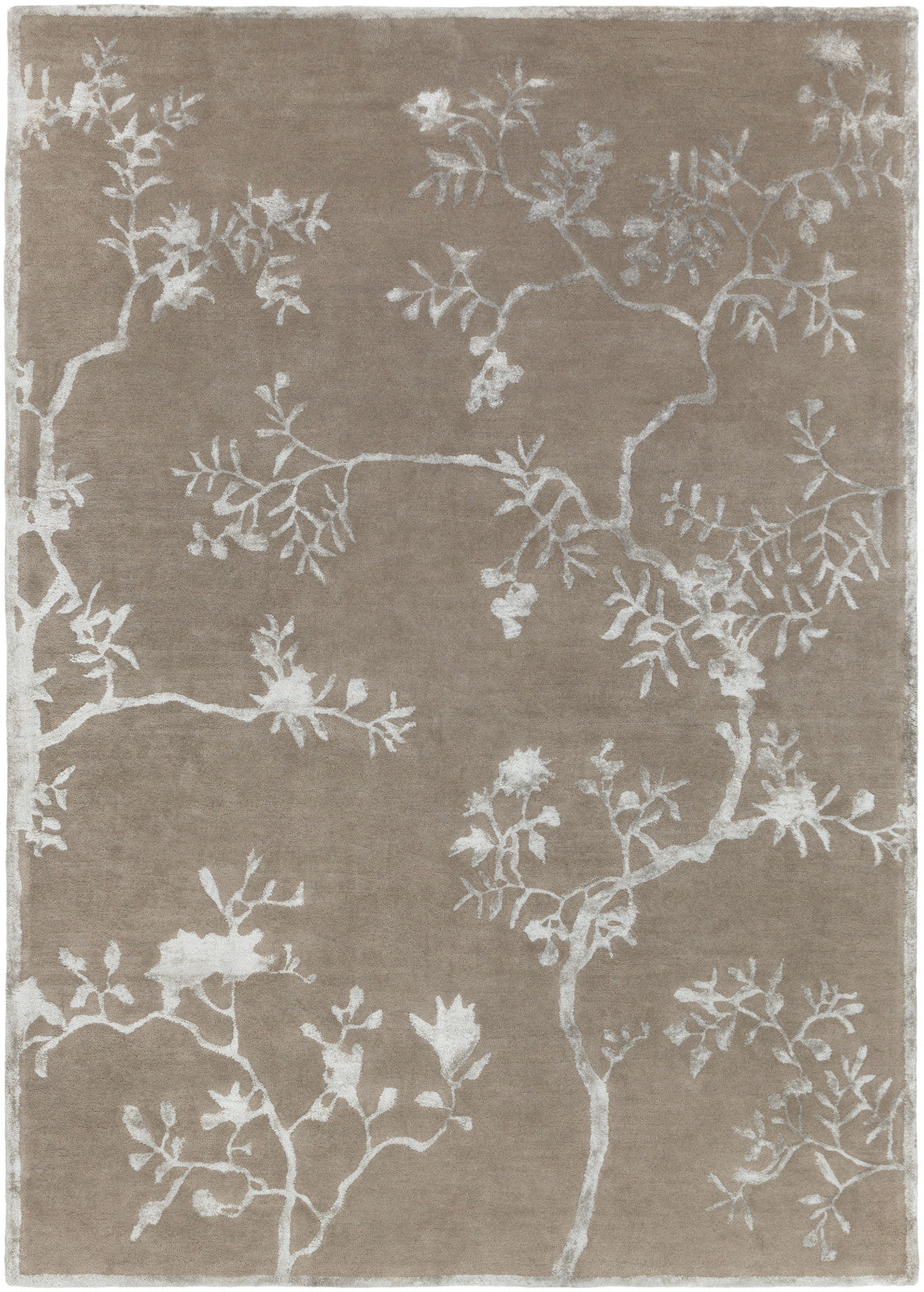 Surya Manor MNR-1011 Area Rug by GlucksteinHome