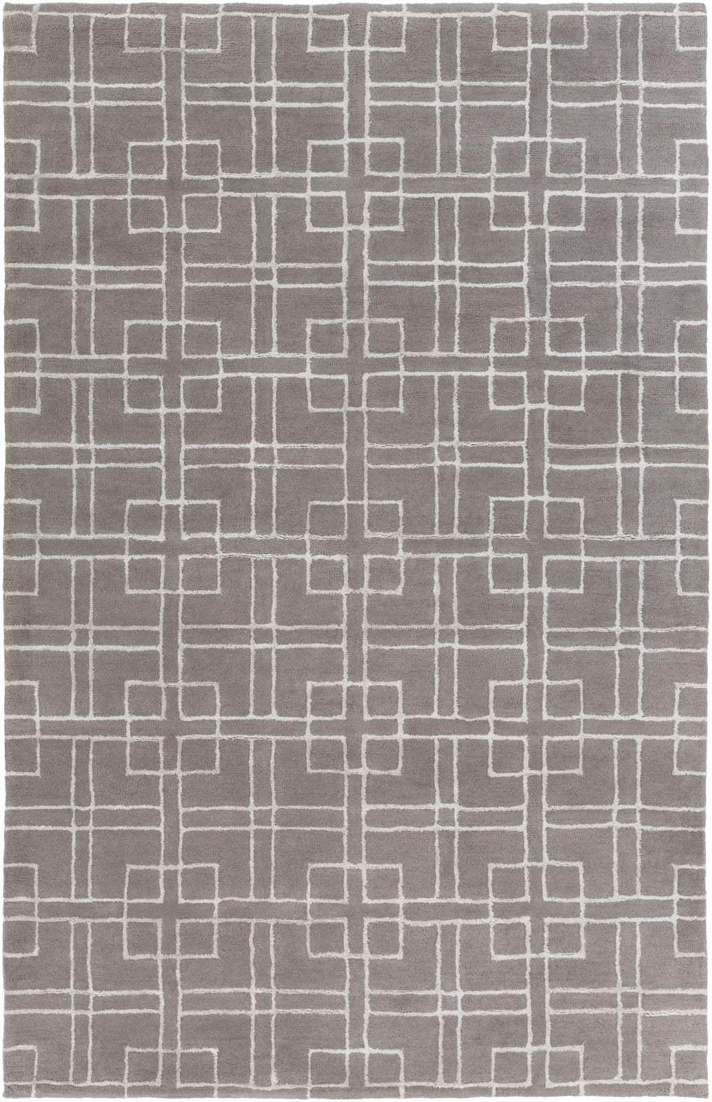 Surya Manor MNR-1012 Area Rug by GlucksteinHome