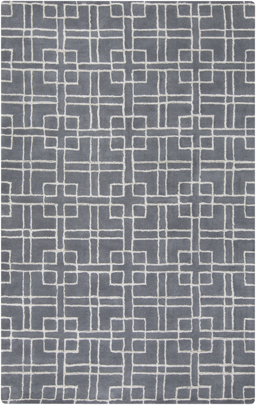 Surya Manor MNR-1013 Area Rug by GlucksteinHome