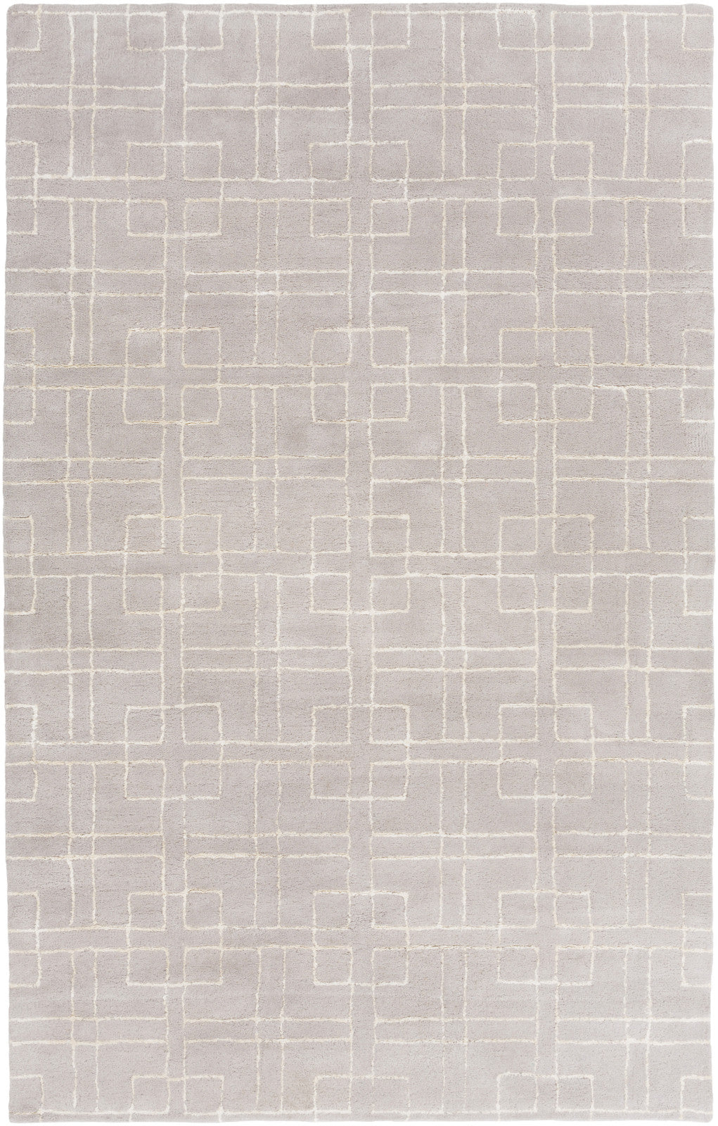 Surya Manor MNR-1014 Area Rug by GlucksteinHome