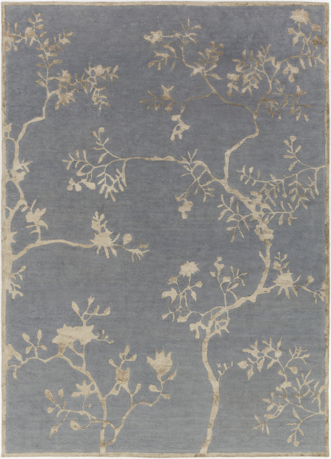 Surya Manor MNR-1019 Area Rug by GlucksteinHome