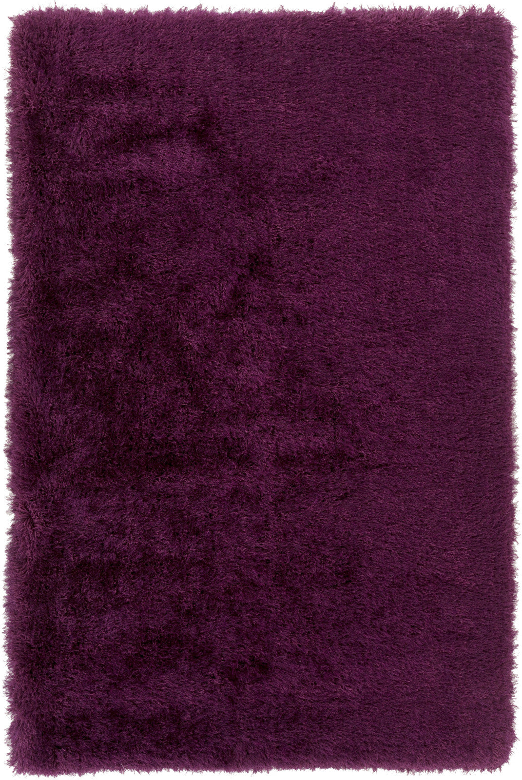Surya Monster MNS-1002 Area Rug