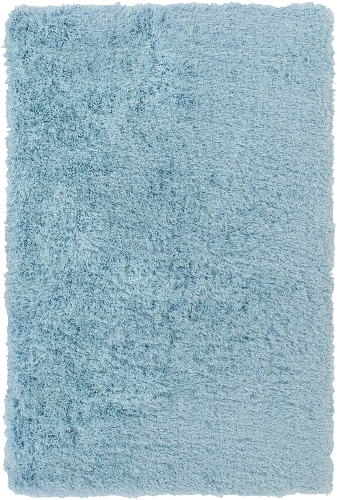 Surya Monster MNS-1005 Area Rug