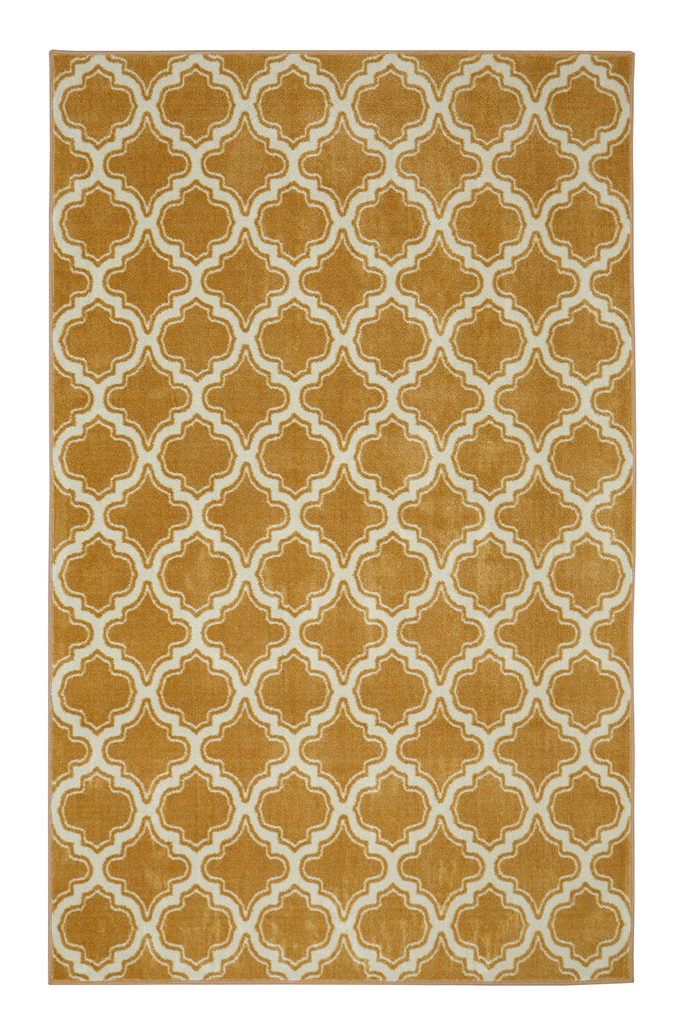 Mohawk Home Aurora Calabasas Uno Warm Area Rug ? Incredible Rugs and Decor