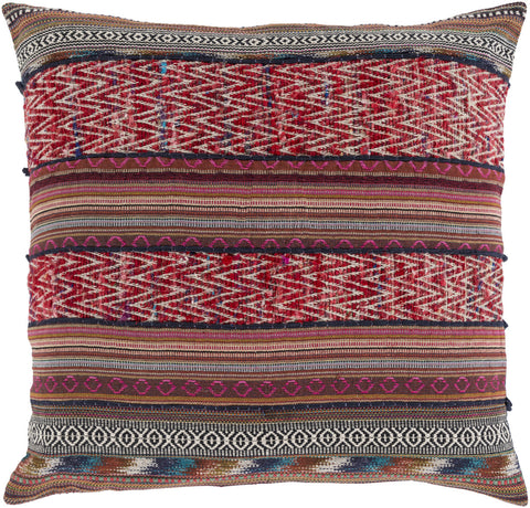 Surya Marrakech MR001 Pillow