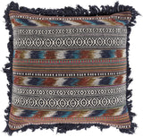 Surya Marrakech MR006 Pillow