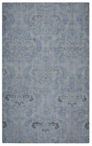 Rizzy Maison MS8677 Beige Area Rug