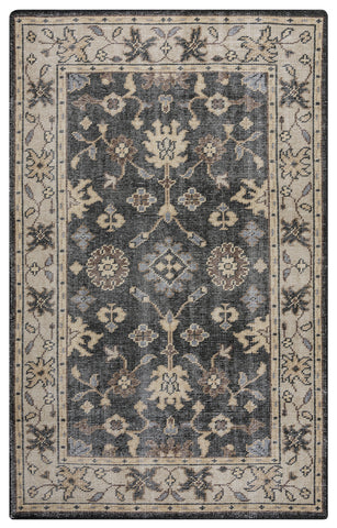 Rizzy Maison MS8681 Multi Area Rug