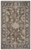 Rizzy Maison MS8684 Multi Area Rug