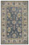 Rizzy Maison MS8685 Multi Area Rug
